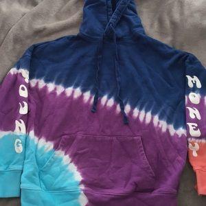 lil wayne sweatshirt